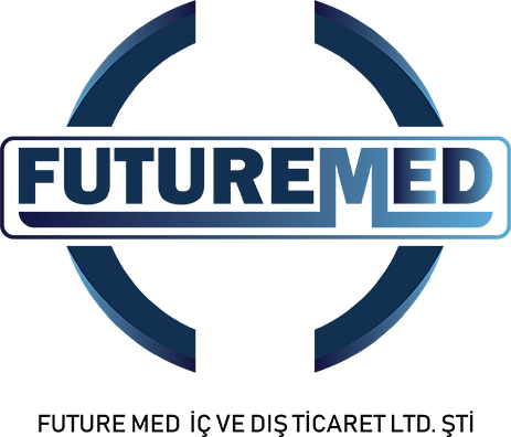FutureMed