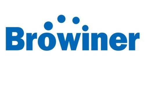 Browiner