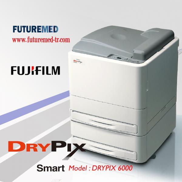 DRYPIX 6000
