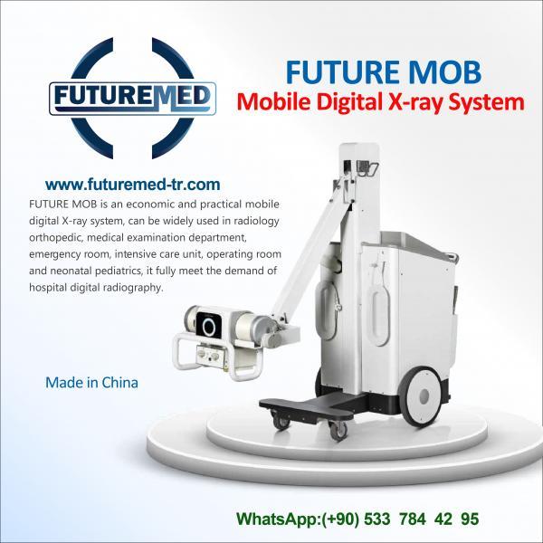 Future Mob